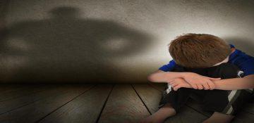 خشونت در ته خط!/ نگاهی به فرزندکشی و دلایل آن