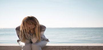 افسردگی تابستانه چیست/ راه هایی برای مقابله با افسردگی فصلی