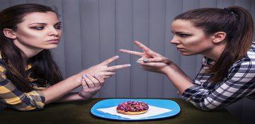 ذهن انسان در هنگام مکالمه با دیگران همگام میشود