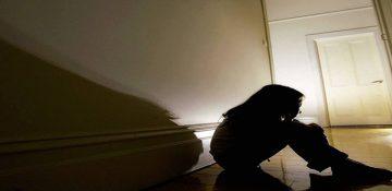 رکورد کودکآزاری ؛ ۷۴ مورد در هر روز