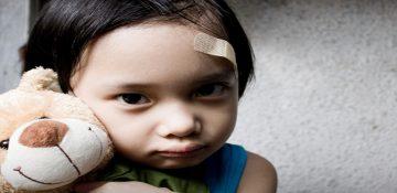 ۸٫۵ درصد تماسهای اورژانس اجتماعی مربوط به «کودک آزاری» است