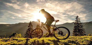 شش ورزشی که برای سلامت ذهنی مفید هستند