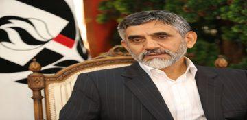 «ان پی اس» مخدر جدید در ایران