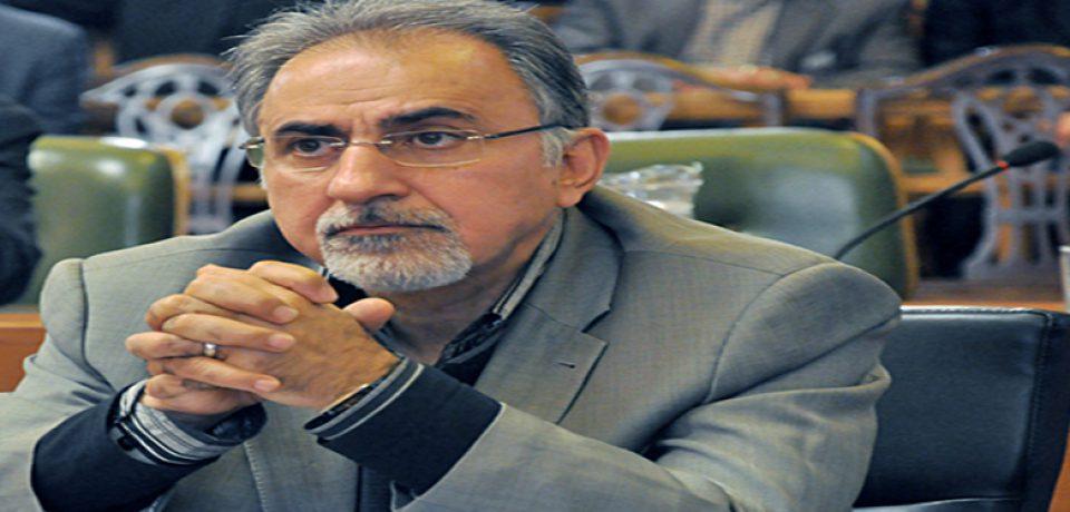 شهردار تهران خبر داد: تهیه تفاهمنامه با دولت با هدف کاهش آسیبهای اجتماعی بزودی