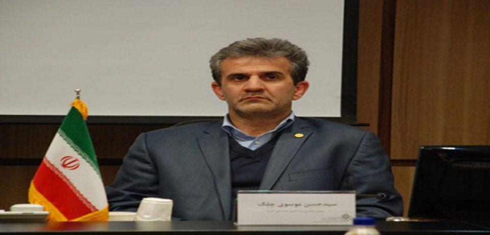 ۲۳ درصد مردم ایران حداقل یک نوع اختلال روانی دارند