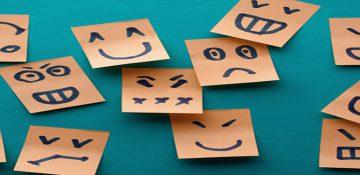 ۱۵ نشانه که هوش عاطفی بالایی دارید