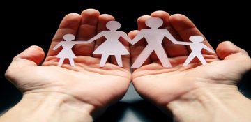 تعامل بهزیستی و نظام روانشناسی در صدور مجوز مراکز روانشناسی