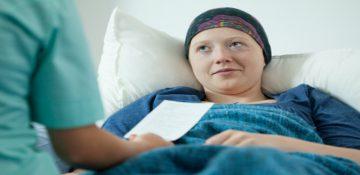 گزارشی از نقش مغفول روان شناسی سرطان در طرح تحول سلامت