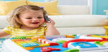 بازی نقش مهمی در پرورش جسم و روان انسانها دارد