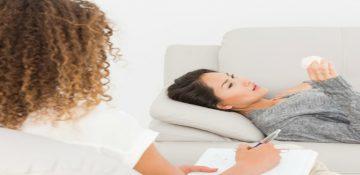 بر سر دوراهی انتخاب روانپزشک یا روانشناس؟