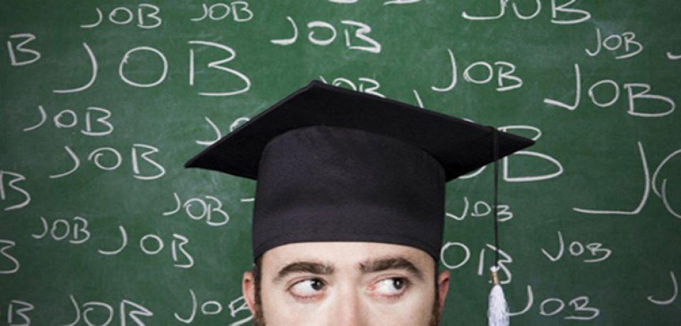 درباره آینده شغلی و بازار کار روانشناسان بالینی بیشتر بدانیم