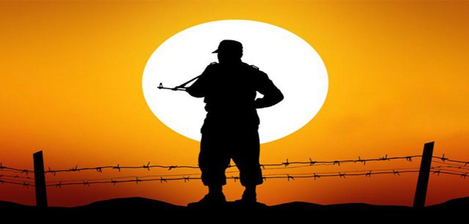 محیط سربازی باید خوشایند باشد/حضور روانشناسان در حوزه نظامی