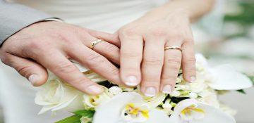 اختلاف سن بین زوجین در طول زمان به مشکل تبدیل میشود