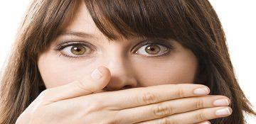 دروغ گفتن برای بیماران روان کار آسان تری است