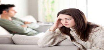 وضعیت بیمه درمان بیماریهای جنسی چگونه است؟