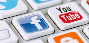 شبکههای اجتماعی عامل ترغیب جوانان به خشونت