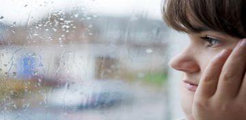 ارتباط اخراج از مدرسه با سلامت روانی ضعیف در دانش آموزان