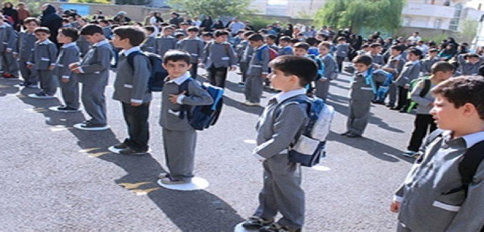 رنج دانشآموزان افسرده در مدارس بدون مشاور