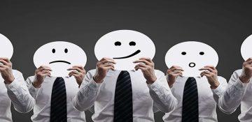 کشف تازه محققان درباره رفتار و حالت انسانی