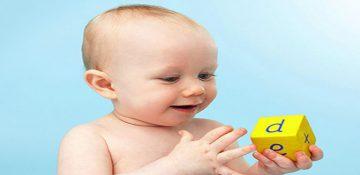 تاخیر در درمان متابولیک ارثی ضریب هوشی کودک را کاهش می دهد