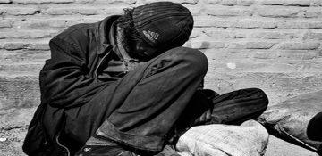 خوب و بد «بیمه درمان معتادان» از نظر درمانگران اعتیاد