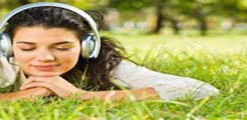موسیقی شاد گوش کنید و خلاق تر شوید!/ افزایش خلاقیت واگرا با موسیقی