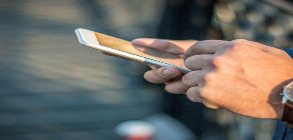 تشخیص احتمال خودکشی با اپلیکیشن جدید