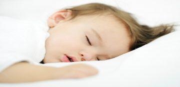ارتباط کیفیت خواب کودک با بیخوابی مادر