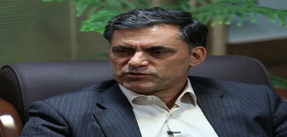 بیانیه دکتر عباسعلی اللهیاری رئیس سازمان نظام روان شناسی و مشاوره کشور در مورد زلزله استانهای غربی