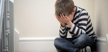 هشدار به خانوادهها درباره آموزشهای غلط «خودمراقبتی به کودکان»