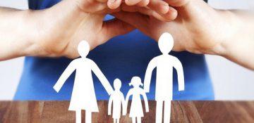 ۳۰درصد علت مراجعه به مراکز مشاوره بهزیستی کشور موضوع خانواده است