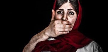 از هر ۳ زن تهرانی یکی در معرض خشونت قرار میگیرد