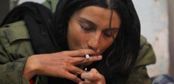 ۲۶ سالگی؛ میانگین سن شروع مصرف موادمخدر در «زنان»