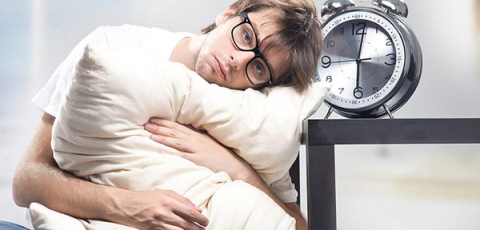 چطور اضطراب صبحگاهی را مدیریت کنیم؟