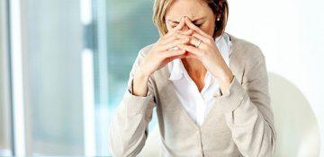 افسردگی های زنانه را بیشتر بشناسیم