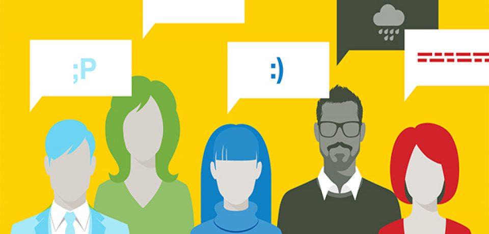 ۱۸ مهر روز جهانی سلامت روان/ سلامت روان در محیط کار