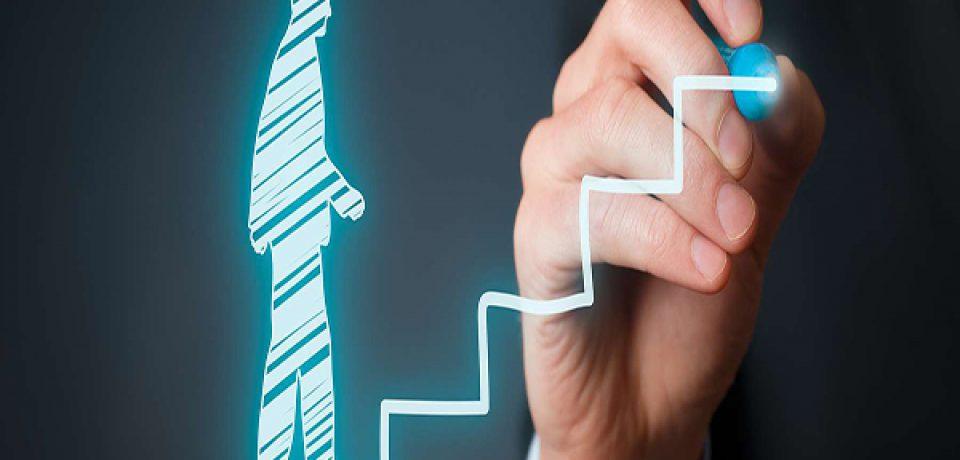 اهمیت حمایت از سوی مدیران در سلامت روان کارمندان در محیط کار
