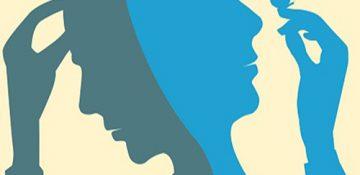 انتظار ۱۲ ساله برای تصویب لایحه سلامت روان