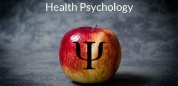 کاربردی سازی روانشناسی: تازههای روانشناسی سلامت و آنچه که برای شما دارد.