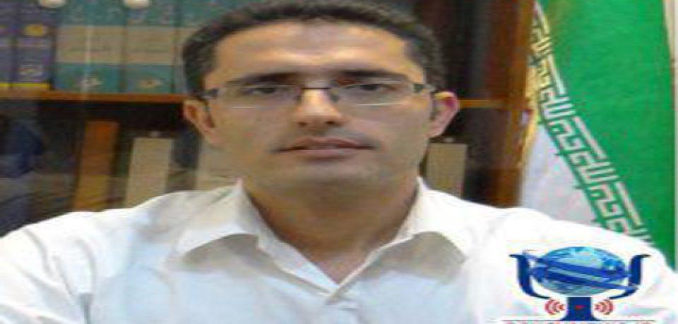 دکتر ابوالفضل محمدی: در کشور ما اغلب روان شناسان در بافت حرفۀ خود آموزش نمیبینند.