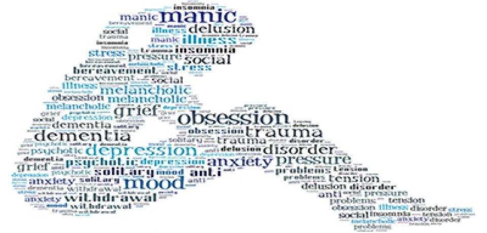 سلامت روان قربانی بی توجهی مردم و مدیران