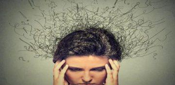 ۷ توصیه برای مدیریت اضطراب