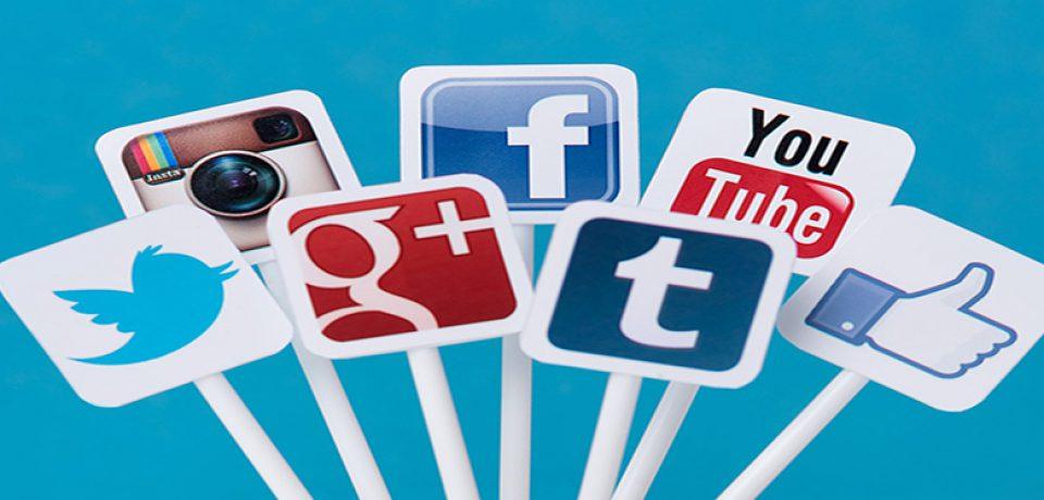 آیا شما مبتلا به اختلال رسانه های اجتماعی هستید ؟