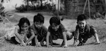 از هر ۱۰ کودک در جهان یک نفر تجربه خشونت جنسی را پشت سر گذاشته است