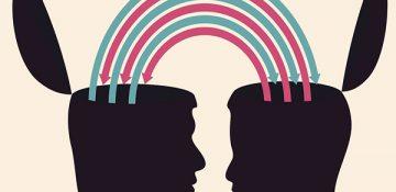 سیمکشیهای مغز ، چگونه تعاملهای اجتماعی را پیش میبرند؟