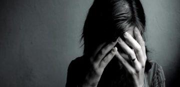 تأثیرات مخفی آزار و اذیت جنسی بر سلامت زنان