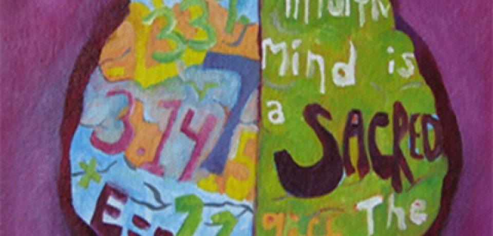 روان شناسی و اشتغال : رواندرمانگری در بازار کار رشتۀ روان شناسی
