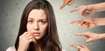 اضطراب اجتماعی مغز را مستعد افسردگی میکند