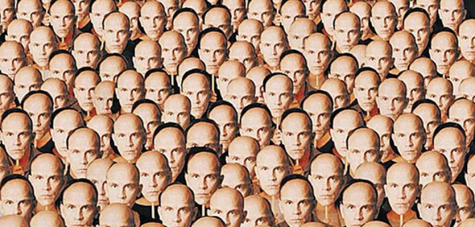 مبتلایان چهرهکوری فاقد رابطی مغزی هستند