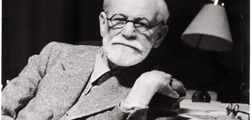 ۱۰ نکته جالب و خواندنی در مورد زیگموند فروید؛ پدر علم روانشناسی مدرن